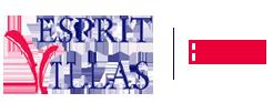 Esprit Villas - Blog