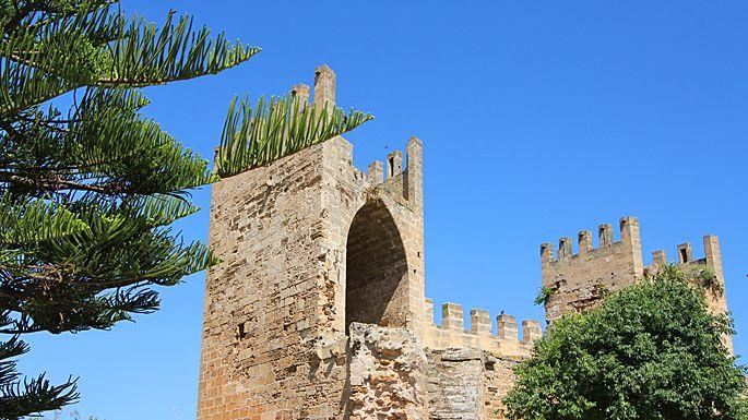 Mallorca Alcudia, Bild ESPRIT VILLAS