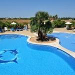Ferienhaus Can Picafort MA8300 Poollandschaft