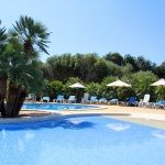 Ferienhaus Can Picafort MA8300 Pools