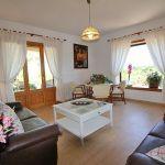 Ferienhaus Can Picafort MA8300 Wohnbereich