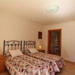 Ferienhaus Can Picafort MA8300 Zweibettzimmer (2)