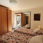 Ferienhaus Can Picafort MA8300 Zweibettzimmer (3)