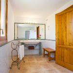 Ferienhaus Mallorca 6630 Bad