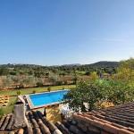 Ferienhaus Mallorca MA6045 - Ausblick