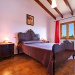 Ferienhaus Mallorca MA6045 - Doppelzimmer