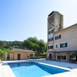 Ferienhaus Mallorca MA6060-001 Poolterrasse-P