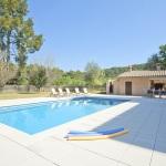 Ferienhaus Mallorca MA6060-003 Poolterrasse