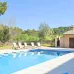 Ferienhaus Mallorca MA6060-003 Poolterrasse-P