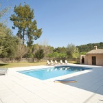 Ferienhaus Mallorca MA6060-004 Poolbereich