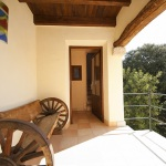 Ferienhaus Mallorca MA6060-012 Eingang