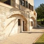 Ferienhaus Mallorca MA6060-013 Eingangsbereich