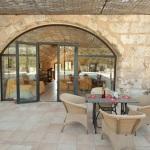 Ferienhaus Mallorca MA6060-014 Terrasse