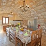 Ferienhaus Mallorca MA6060-015 Esstisch