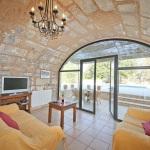 Ferienhaus Mallorca MA6060-016 Wohnbereich