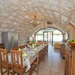 Ferienhaus Mallorca MA6060-017 Esstisch