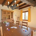 Ferienhaus Mallorca MA6060-018 Esstisch