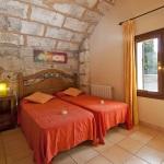 Ferienhaus Mallorca MA6060-021 Schlafzimmer