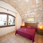 Ferienhaus Mallorca MA6060-022 Schlafzimmer
