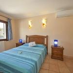 Ferienhaus Mallorca MA6060-023 Schlafzimmer