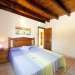 Ferienhaus Mallorca MA6060-024 Schlafzimmer