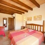 Ferienhaus Mallorca MA6060-025 Schlafzimmer