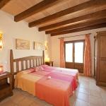 Ferienhaus Mallorca MA6060-026 Schlafzimmer