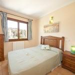 Ferienhaus Mallorca MA6060-027 Schlafzimmer
