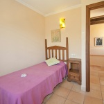 Ferienhaus Mallorca MA6060-028 Schlafzimmer