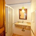 Ferienhaus Mallorca MA6060-029 Bad