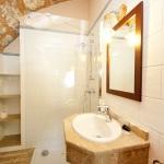 Ferienhaus Mallorca MA6060-031 Badezimmer