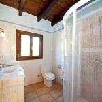 Ferienhaus Mallorca MA6060-033 Bad