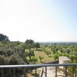 Ferienhaus Mallorca MA6060-038 Ausblick