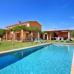Ferienhaus Mallorca MA6630 Swimmingpool