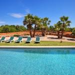 Ferienhaus Mallorca MA6630 mit Pool