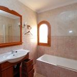 Ferienhaus Mallorca MA7420 Bad (3)