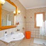 Ferienhaus Mallorca MA7420 Bad mit Dusche