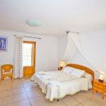 Ferienhaus Mallorca MA7420 Doppelzimmer