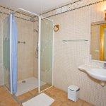 Ferienhaus Mallorca MA7420 Duschbad