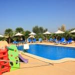 Ferienhaus Mallorca MA7420 Pool mit Lift