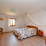 Ferienhaus Mallorca MA7420 Schlafzimmer