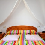 Ferienhaus Mallorca MA7420 Schlafzimmer (2)
