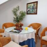 Ferienhaus Mallorca MA7420 Sitzecke