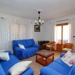 Ferienhaus Mallorca MA7420 Wohnzimmer