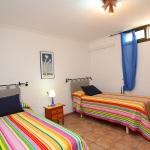 Ferienhaus Mallorca MA7420 Zweibettzimmer (4)
