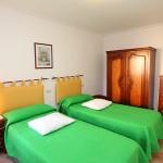 Ferienhaus Mallorca MA7420 Zweibettzimmer (5)