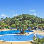Ferienhaus Mallorca MA8300 2 Pools