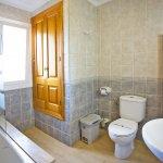 Ferienhaus Mallorca MA8300 Bad