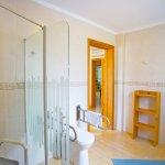 Ferienhaus Mallorca MA8300 Duschbad barrierefrei