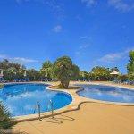 Ferienhaus Mallorca MA8300 Pool